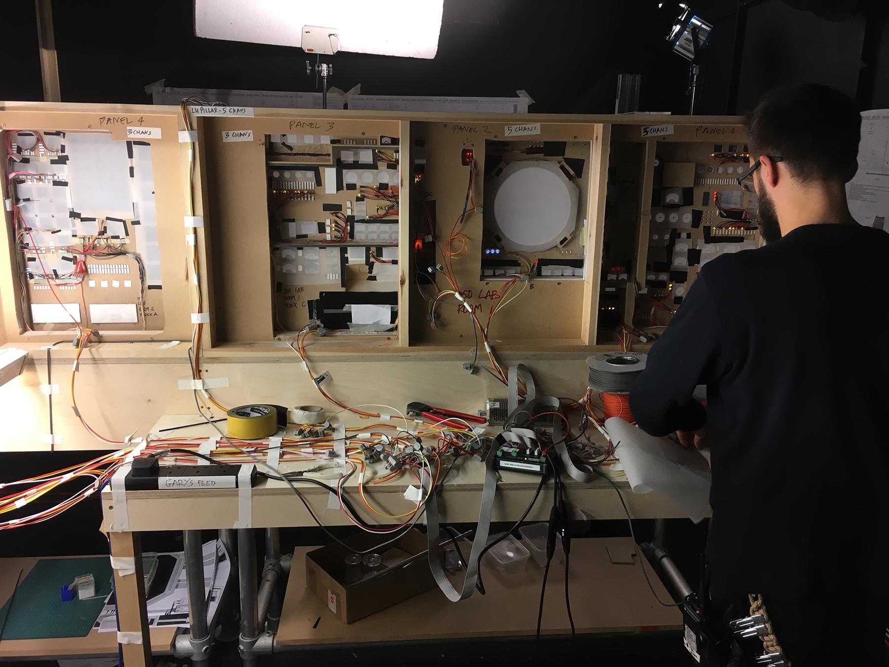 Isle-of-Dogs-Laboratory-wiring