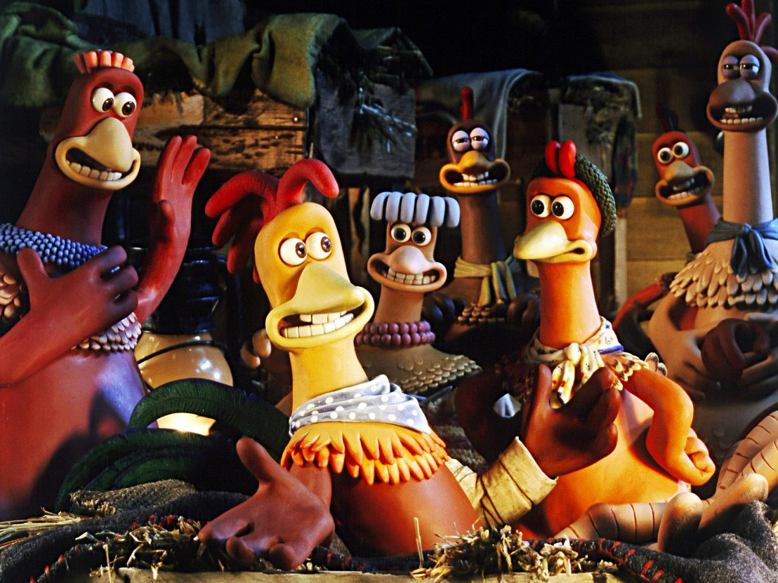 chicken-run-2000-1108x0-c-default