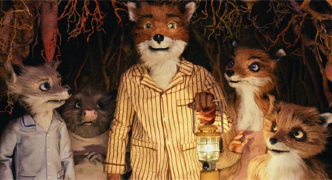 fantastic-mr-fox-4202
