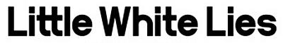 Little White Lies – The absurd brilliance of Chicken Run
