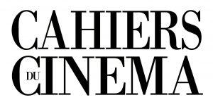 Cahiers du Cinema – Wes Anderson, le Maître de Marionnettes