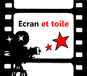 Ecran et Toile