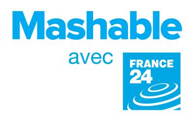"""Mashable – Avec """"L'Île aux chiens"""", la stop motion a trouvé son maître"""